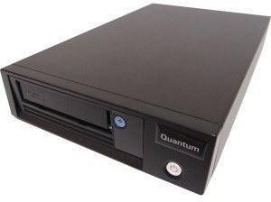 Quantum LTO-4 HH SAS Internal Model C