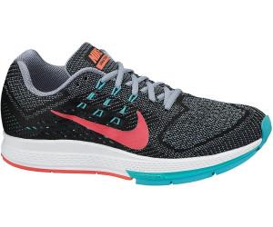 Nike Air Zoom Structure 18 Women ab 67,95 € | Preisvergleich