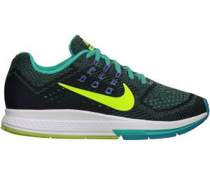 best sneakers 045cd 67ba8 Nike Air Zoom Structure 18 Women