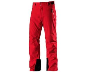 Ski homme SALOMON Pantalon de ski Salomon Iceglory M SHL38306300