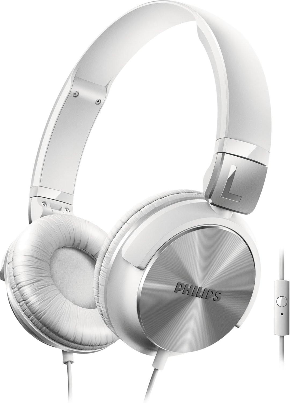 Philips SHL3165WT (weiß)