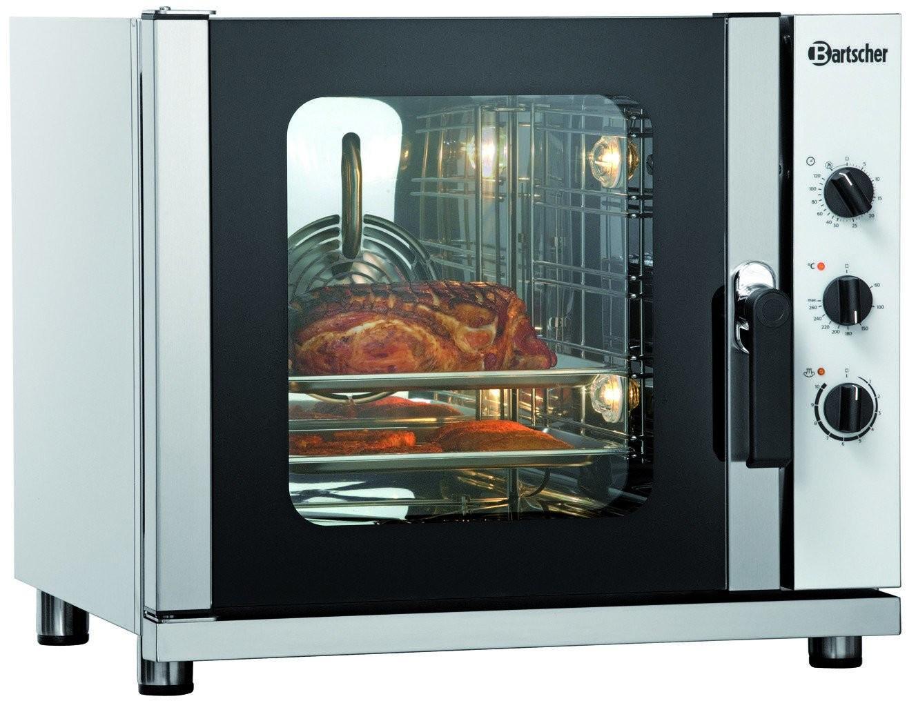 Severin Barbecue Xxl Elektrogrill : Rabatt preisvergleich haus garten u e grills u e elektrogrills