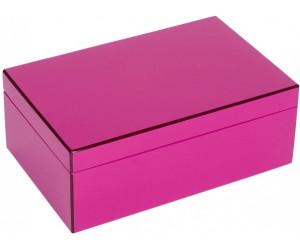 gift company tang s schmuckbox ab 95 00 preisvergleich bei. Black Bedroom Furniture Sets. Home Design Ideas