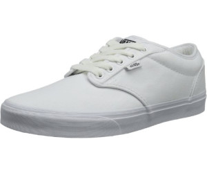 9d638413ca Buy Vans M Atwood Low white white from £49.99 – Best Deals on idealo ...