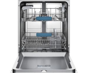 Bosch SME63N20EU a € 781,90   Miglior prezzo su idealo