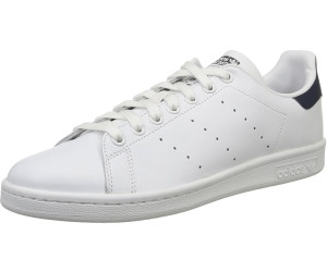 Adidas Stan Smith core white running white new navy au meilleur prix ... 0e31f8540af4