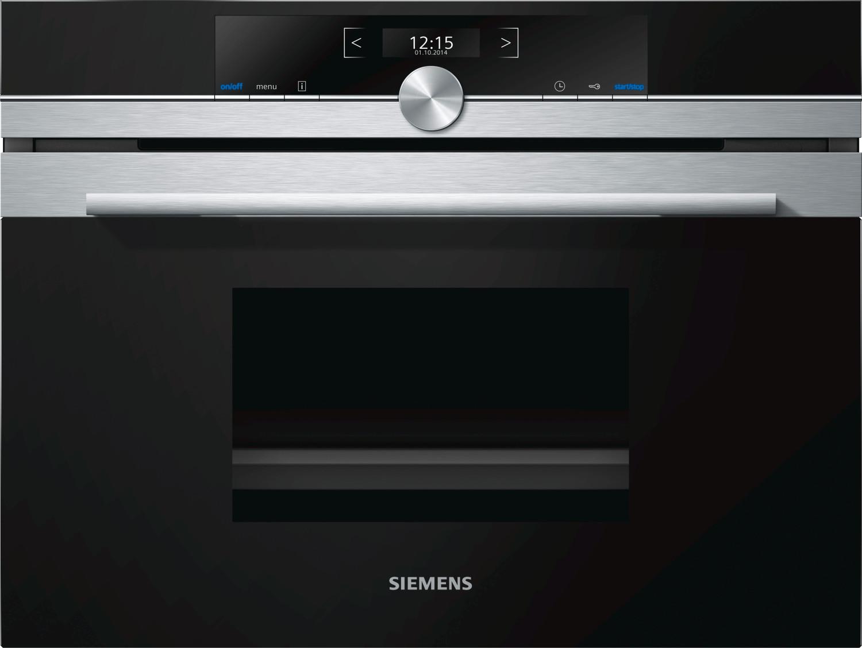 Siemens CD634GB 1 ab € 623,41   Preisvergleich bei idealo.at