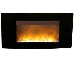 Ardes 371 - Caminetto Elettrico a € 126,89 | Miglior prezzo su idealo