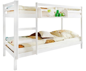 ticaa rene ab 130 66 preisvergleich bei. Black Bedroom Furniture Sets. Home Design Ideas