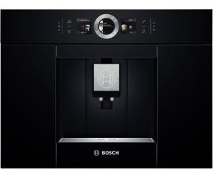 Bosch Kaffeevollautomat Einbau bosch ctl 636eb1 ab 1 005 00 preisvergleich bei idealo de