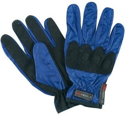 Bottari Amara Gloves