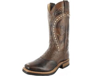 Sendra Boots 8048