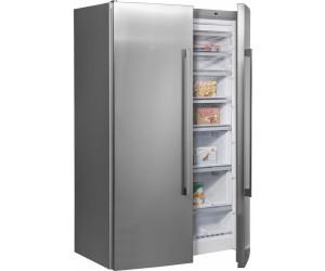 Side By Side Kühlschrank Neff : Neff ka i ab u ac preisvergleich bei idealo