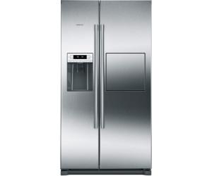 Siemens Kühlschrank Q500 : Siemens ka gai ab u ac preisvergleich bei idealo
