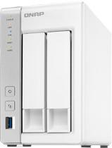 QNAP TS-231 2-Bay 10TB