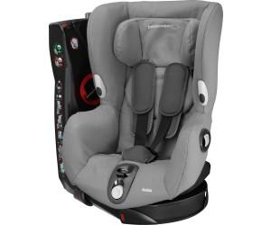 Bébé Confort Axiss Concrete Grey