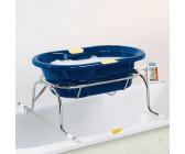 babybadewanne preisvergleich g nstig bei idealo kaufen. Black Bedroom Furniture Sets. Home Design Ideas