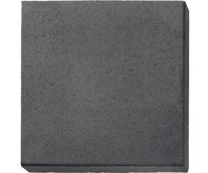 lusit pfeilerabdeckung bellamur 50 x 50 x 5 cm ab 9 15. Black Bedroom Furniture Sets. Home Design Ideas
