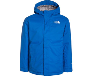 The North Face Kid s Snow Quest Jacket a € 46 d4fd172ebfe8
