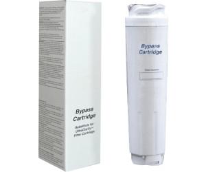 3 Gaggenau Wasserfilter Bypass Cartridge 643046 740572