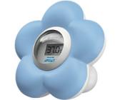 ▷▷ Thermomètre de bain au meilleur prix |