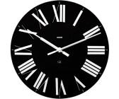 Orologio da parete Alessi | Prezzi bassi su idealo