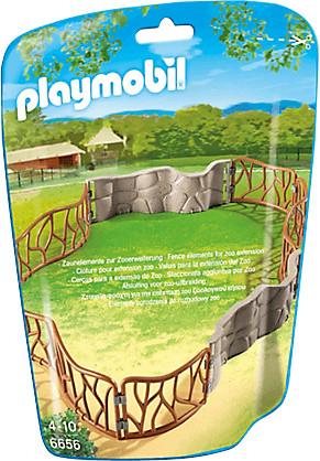 Playmobil Freigehege (6656)