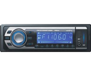 Image of AudioCore AC9300B