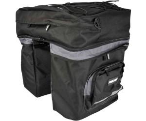 Fischer Gepäcktasche 3-fach