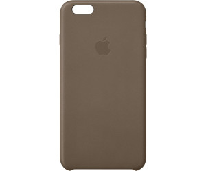 custodia in pelle iphone 6