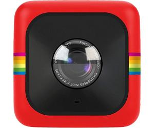 Polaroid Cube a € 50,77 | Miglior prezzo su idealo