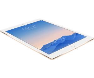 apple ipad air 2 16gb wifi gold ab 377 00 preisvergleich bei. Black Bedroom Furniture Sets. Home Design Ideas