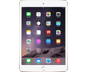 apple ipad air 2 16gb wifi 4g gold ab 369 00. Black Bedroom Furniture Sets. Home Design Ideas