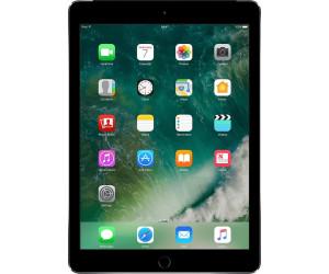 apple ipad air 2 16gb wifi 4g spacegrau ab 379 95. Black Bedroom Furniture Sets. Home Design Ideas