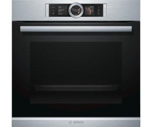Bosch HSG636B 1 a € 907,91 | Miglior prezzo su idealo