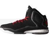 sports shoes 28041 2b14c Adidas D Rose 5 Boost