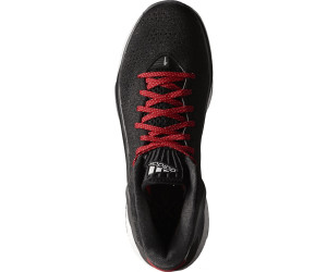 9530d53a2e5 Buy Adidas D Rose 5 Boost from £47.30 – Best Deals on idealo.co.uk