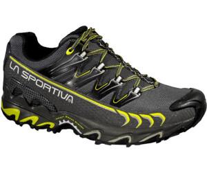 Buy La Sportiva Ultra Raptor GTX from £117.99 (Today) – Best