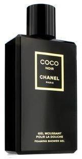 Chanel Coco Noir Duschgel