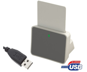 CHIPDRIVE USB TELECHARGER PILOTE