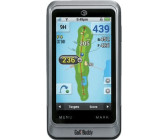 Golf Entfernungsmesser Xl : Golf sport günstig sicher kaufen bei yatego
