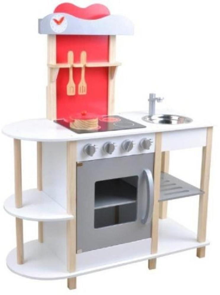 Beluga Kinderküche