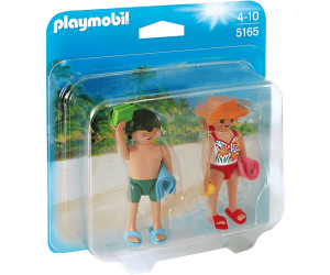 Playmobil 5165