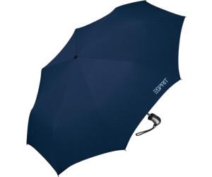 Esprit Easymatic 3-section Light sailor blue