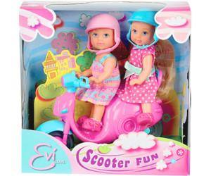 Evi Love Scooter Fun (105730485)