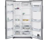 Doppel kühlschrank siemens