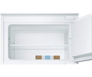 Bosch Kühlschrank Weiß : Bosch kid a ab u ac feb preise preisvergleich bei