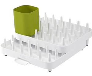 joseph joseph abtropfgestell connect wei ab 27 63 preisvergleich bei. Black Bedroom Furniture Sets. Home Design Ideas