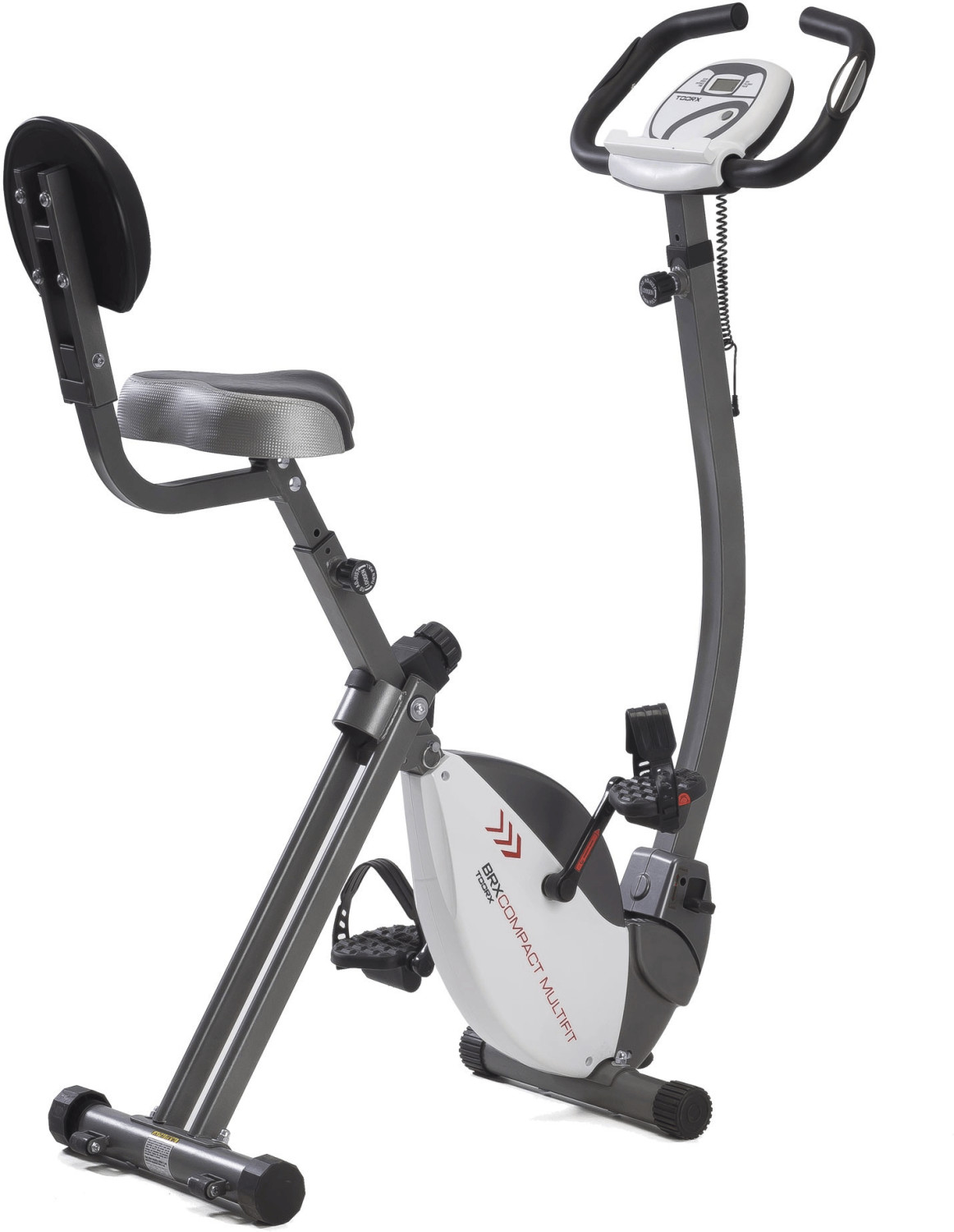 Toorx BRX Compact