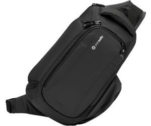 PacSafe Camsafe V9 negro